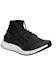adidas UltraBOOST X All Terrain LTD Shoes Thumbnail Image