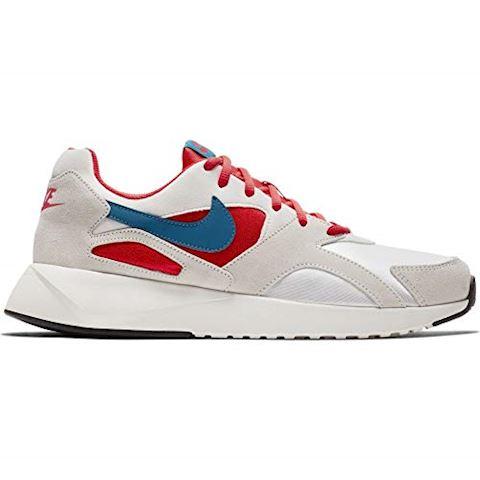 Nike Pantheos Men's Shoe - White Image