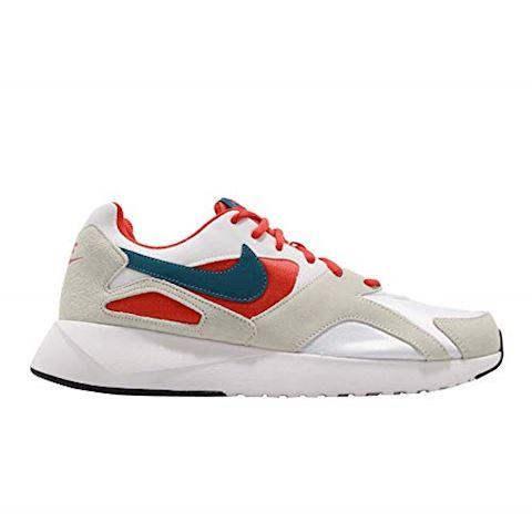 Nike Pantheos Men's Shoe - White Image 11