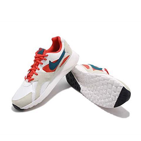 Nike Pantheos Men's Shoe - White Image 12