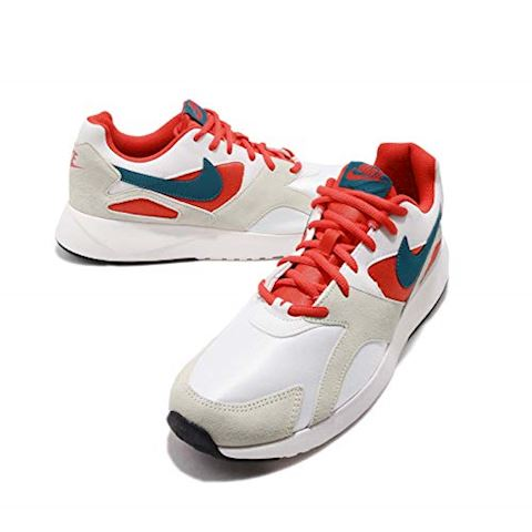 Nike Pantheos Men's Shoe - White Image 13