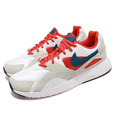 Nike Pantheos Men's Shoe - White Image 14