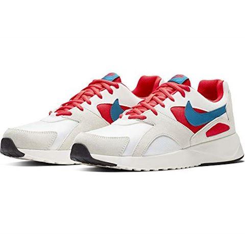 Nike Pantheos Men's Shoe - White Image 3