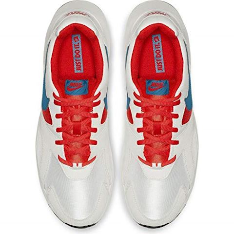 Nike Pantheos Men's Shoe - White Image 4