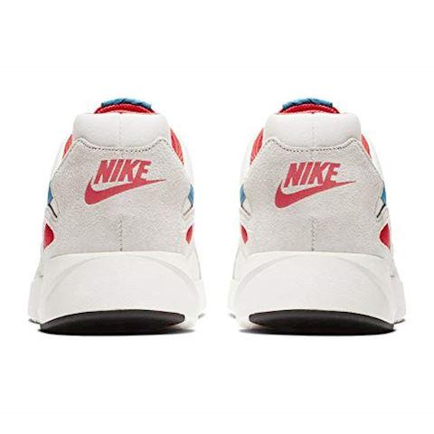 Nike Pantheos Men's Shoe - White Image 5
