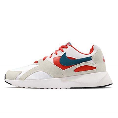Nike Pantheos Men's Shoe - White Image 7
