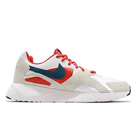 Nike Pantheos Men's Shoe - White Image 8