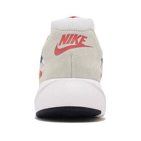 Nike Pantheos Men's Shoe - White Image 9
