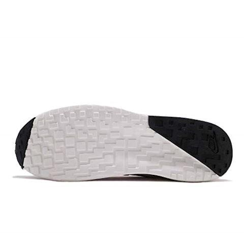 Nike Pantheos Men's Shoe - White Image 10