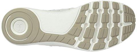 Under Armour Men's UA Slingflex Rise Running Shoes Image 3
