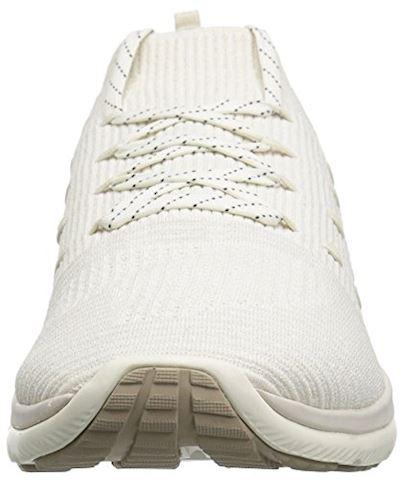 Under Armour Men's UA Slingflex Rise Running Shoes Image 4