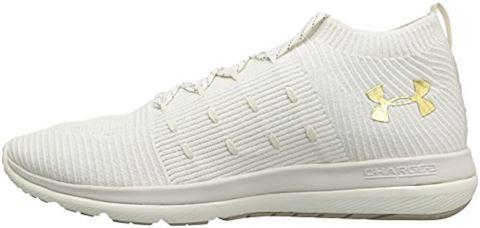 Under Armour Men's UA Slingflex Rise Running Shoes Image 5