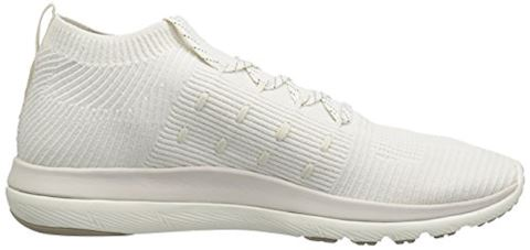 Under Armour Men's UA Slingflex Rise Running Shoes Image 7