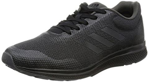 adidas Mana Bounce 2.0 Shoes Image