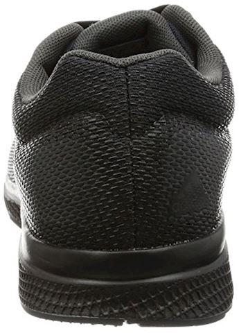 adidas Mana Bounce 2.0 Shoes Image 2