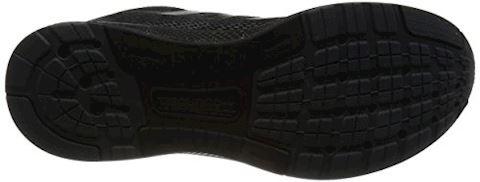 adidas Mana Bounce 2.0 Shoes Image 3