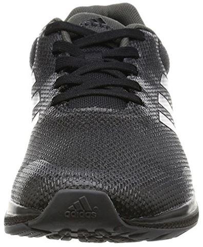 adidas Mana Bounce 2.0 Shoes Image 4