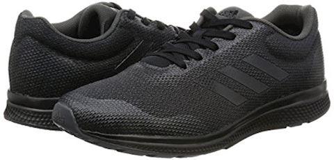 adidas Mana Bounce 2.0 Shoes Image 5
