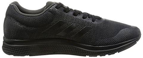 adidas Mana Bounce 2.0 Shoes Image 6