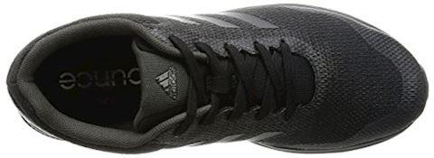 adidas Mana Bounce 2.0 Shoes Image 7