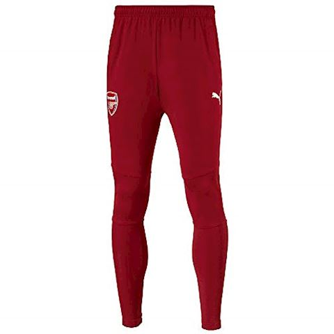 Puma Arsenal Fc Stadium Pants Image