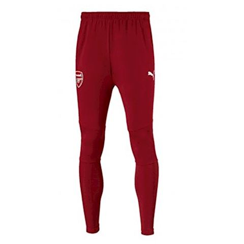 Puma Arsenal Fc Stadium Pants Image 3