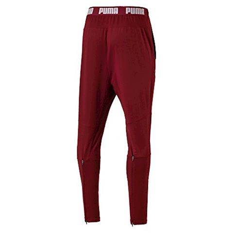 Puma Arsenal Fc Stadium Pants Image 4