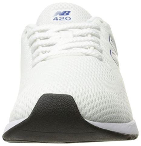 New Balance 420 Re-Engineered Men's Shoes