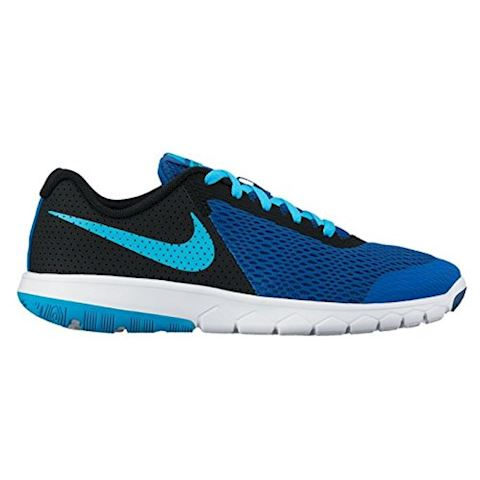 9531400a7d99 Nike Flex Experience 5 Older Kids  Running Shoe Image