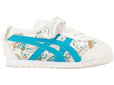 brand new 183ad 7af6f Onitsuka Tiger MEXICO 66 TS