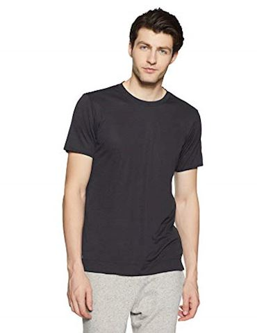 adidas FreeLift Climachill Tee Image