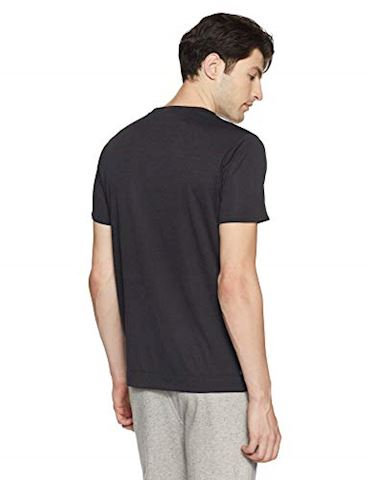 adidas FreeLift Climachill Tee Image 2
