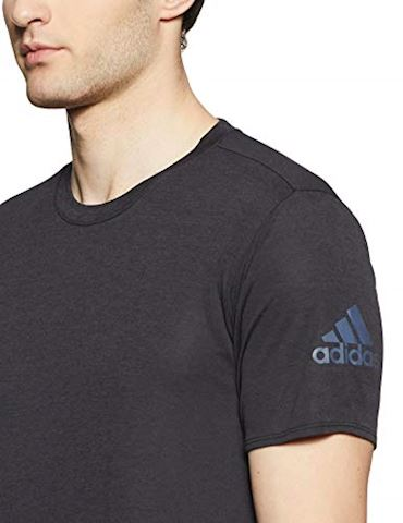adidas FreeLift Climachill Tee Image 3