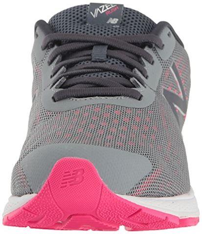 New Balance Vazee Rush v2 Kids 3 - 5 Years (Size: 10 - 2.5) Shoes Image 4