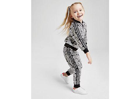 757520ec01c adidas Zebra SST Track Suit | D98811 | FOOTY.COM