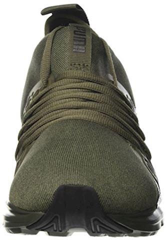 Puma Enzo NETFIT Mid Men's Training Shoes