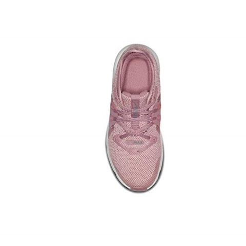 Nike Air Max Sequent 3 Younger Kids' Shoe - Pink Image 3