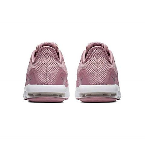 Nike Air Max Sequent 3 Younger Kids' Shoe - Pink Image 5