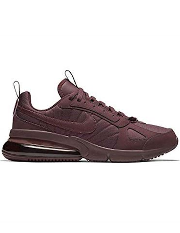 Nike Air Max 270 Futura Burgundy Crush Burgundy Crush