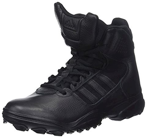 adidas GSG-9.7 Shoes Image