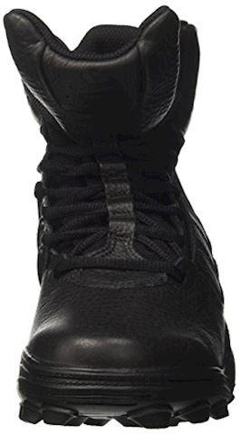 adidas GSG-9.7 Shoes Image 11
