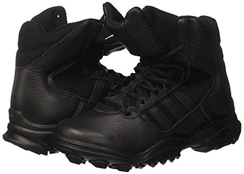 adidas GSG-9.7 Shoes Image 12
