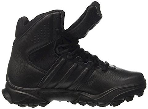 adidas GSG-9.7 Shoes Image 13