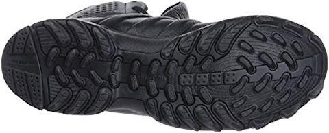adidas GSG-9.7 Shoes Image 3
