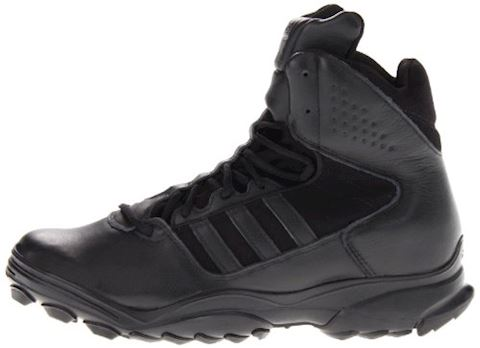 adidas GSG-9.7 Shoes Image 5