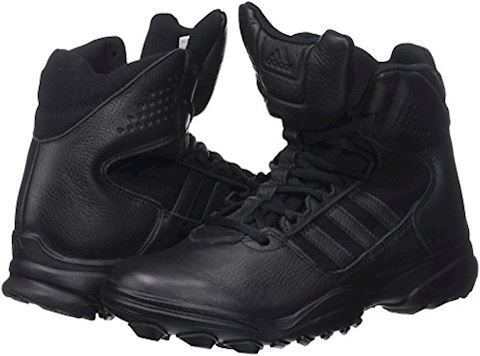 adidas GSG-9.7 Shoes Image 6