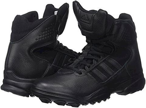 adidas GSG-9.7 Shoes Image 6