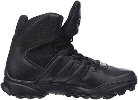 adidas GSG-9.7 Shoes Image 7