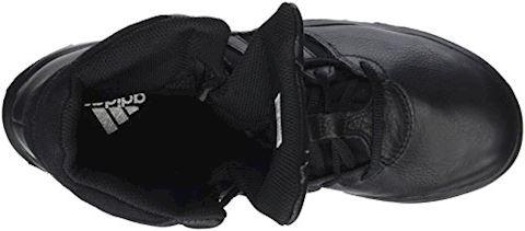 adidas GSG-9.7 Shoes Image 8