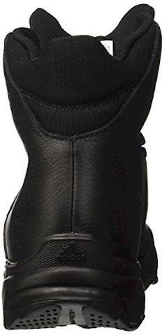 adidas GSG-9.7 Shoes Image 9